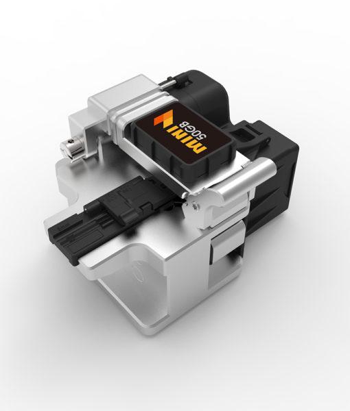 Mini 50GB FIber Cleaver
