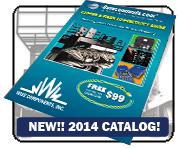 2014-catalog