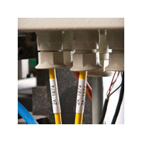 round-wire-cable-markers